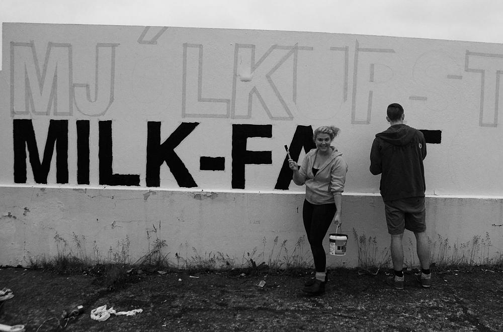 prep_milkfactory_3.jpg