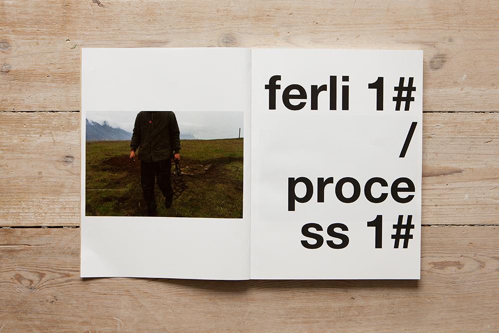 ferli_3_hpalmason.jpg