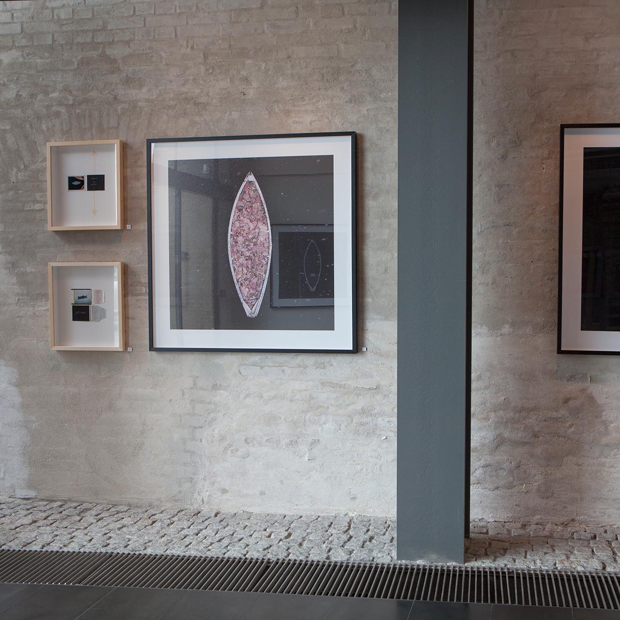 exhibition_10km-to-shore_8_hpalmason.jpg