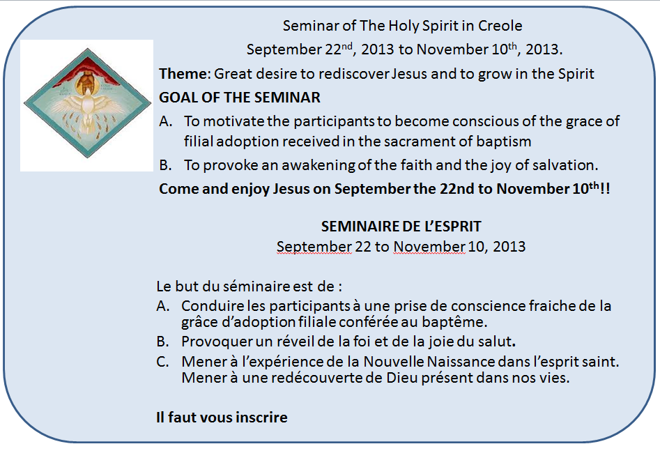 Seminar_of_Holy_Spirit.png