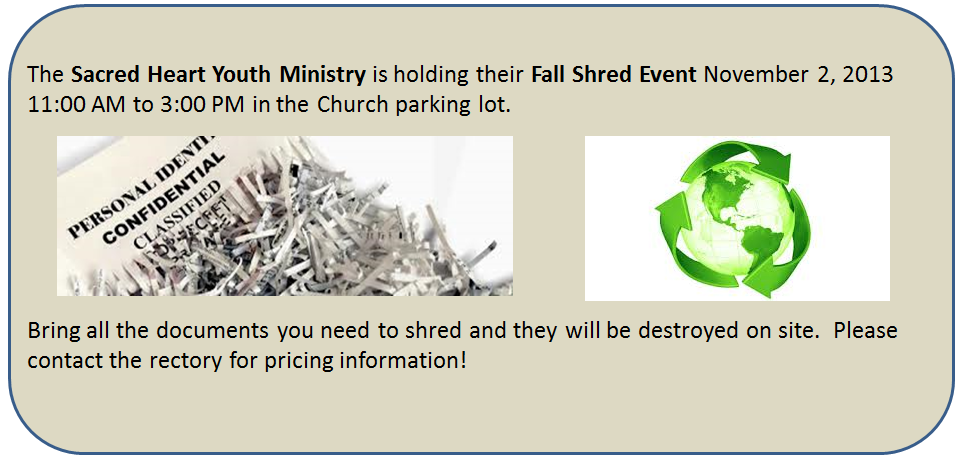 Shred_event.png