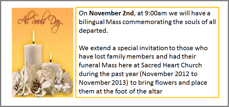All_Souls_Day_announcement.png