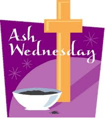 Ash_Wednesday_icon.png