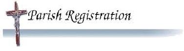 Parish_registration2a.png