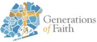 Click here for information regarding the Generations of Faith Capital Campaign for the Diocese of Brooklyn and Queens and Sacred Heart parish participation