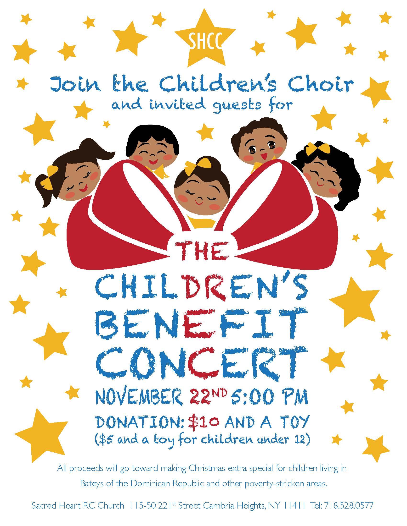 Children Choir Benefit Concert 2015.jpg