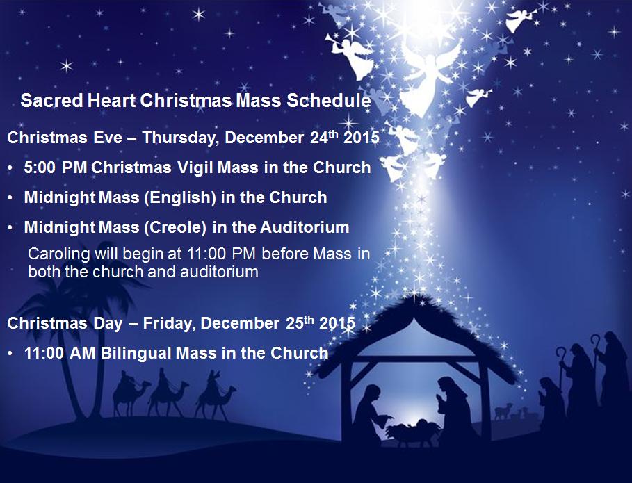 Christmas_massesV2.png