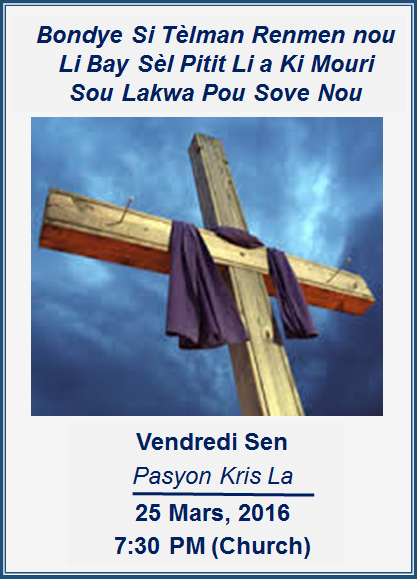 Good_Friday_Creole_v3.png