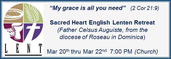 Lenten_retreat_English.png