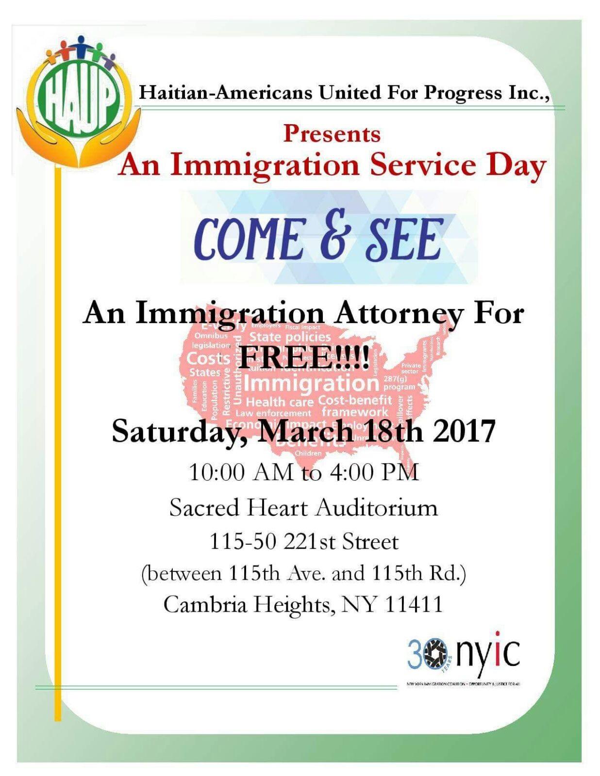 HAUP_Immigration_Service.jpg