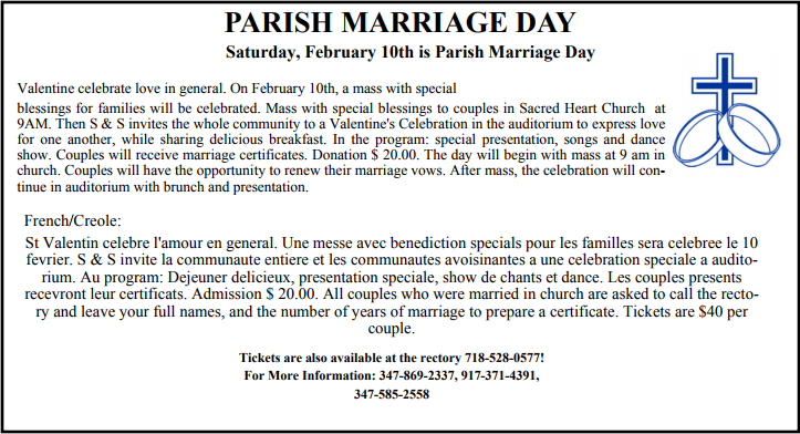 Parish_marriage_day.png