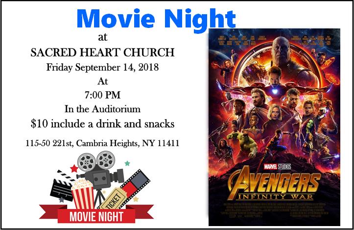 Movie_night3.png