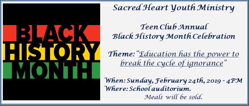 Black_History_Month_celebration.png