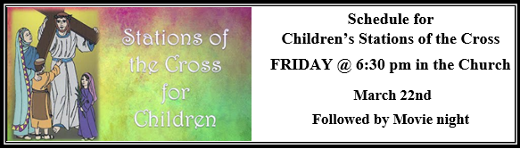 Stations_of_the_cross_children.png
