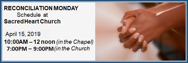 Reconciliation_Monday.png