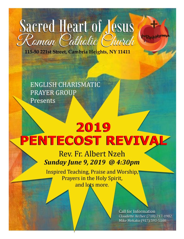Pentecost_revival.jpg