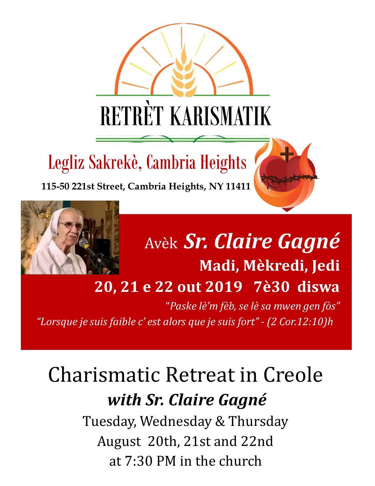 Creole_Charasmatic_Retreat.jpg