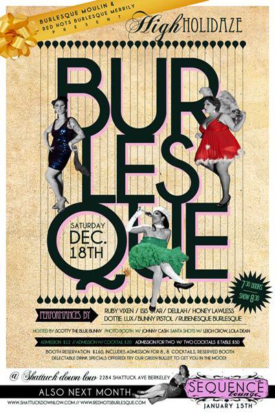 2010_12_flyer-burlesquemoulin_web.jpg