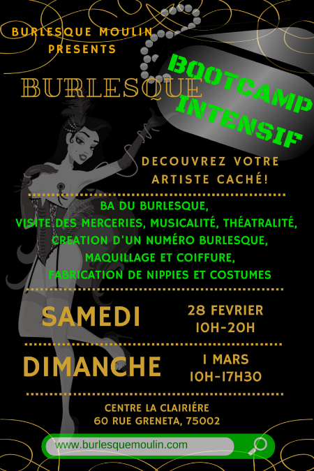 February Burlesque Events (3).png