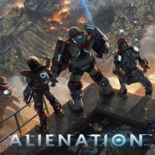 alienation store.jpg
