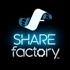 sharefactory.jpg