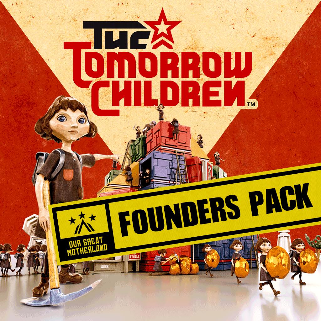 tomorrow children.png