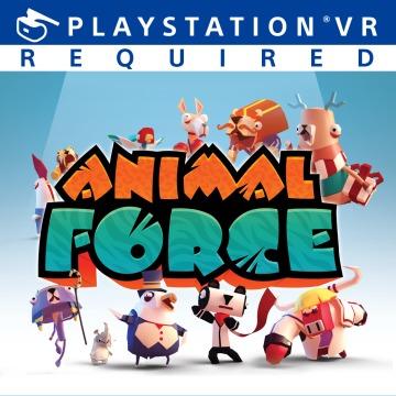 Animal Force alt.jpg