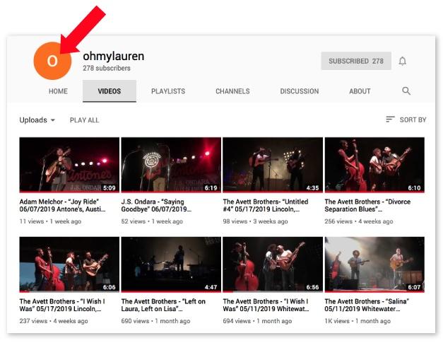 Youtube-badge.jpg