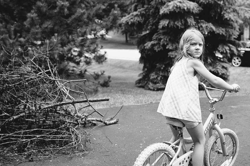 wisconsin lifestyle photographer