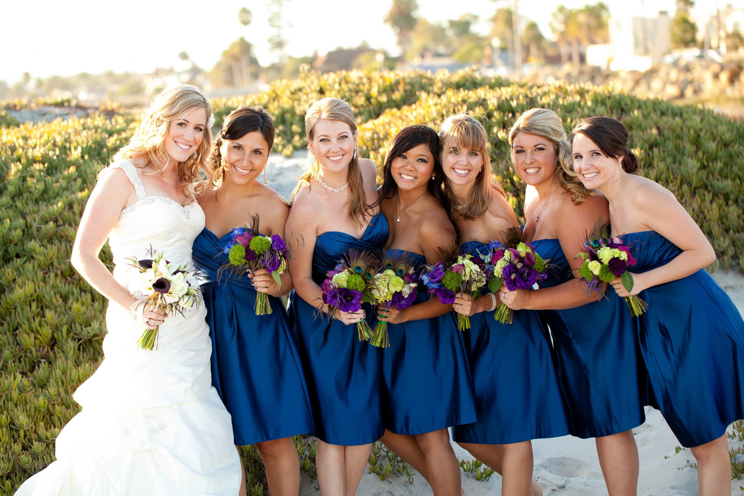 Amanda and JT - Wedding --0812.jpg
