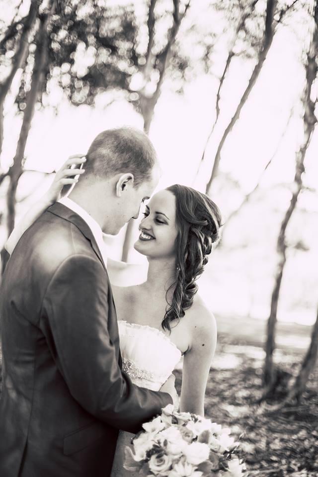 1 bride.jpg