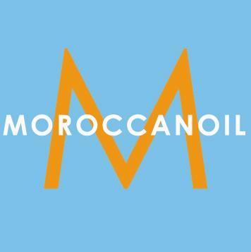 moroccanoil logo.jpg