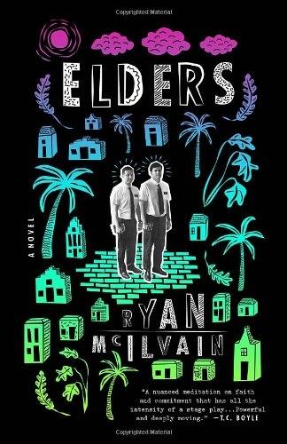 Elders_lg.jpg