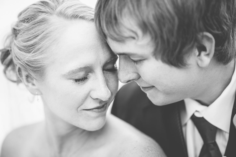 Kiley + Seth {Wedding} 072.jpg