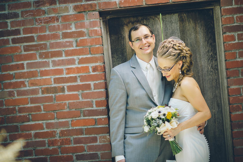Melissa + Daniel {Wedding} 052.jpg