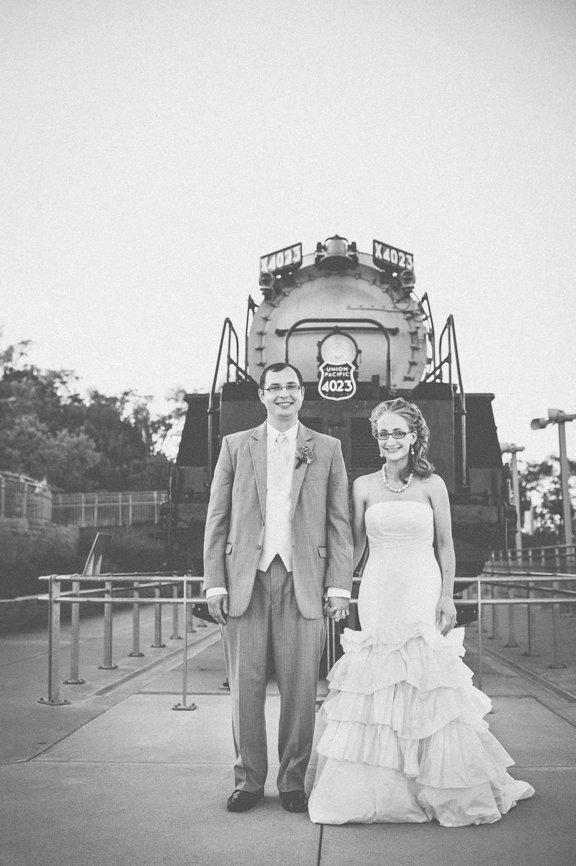 Melissa + Daniel {Wedding} 317.jpg
