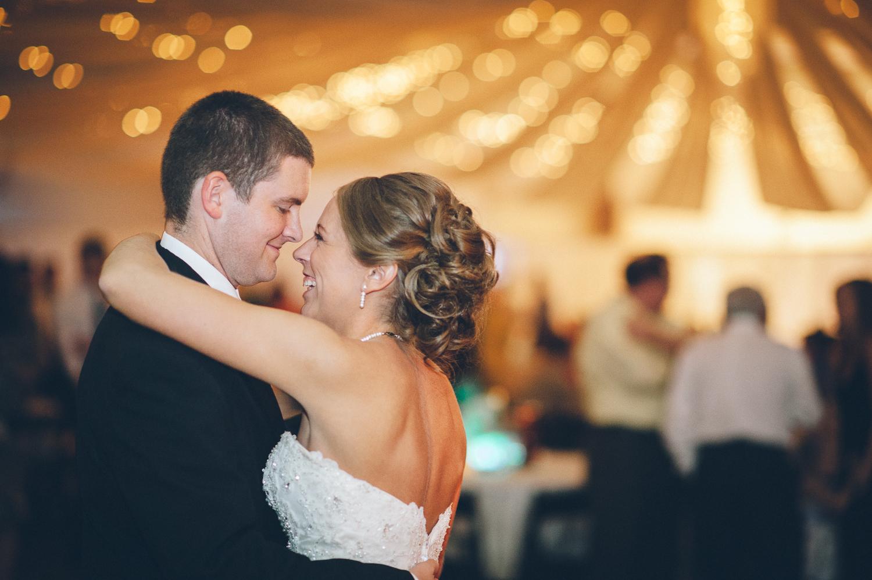 Jaqueline + Tanner {Wedding} 421.jpg