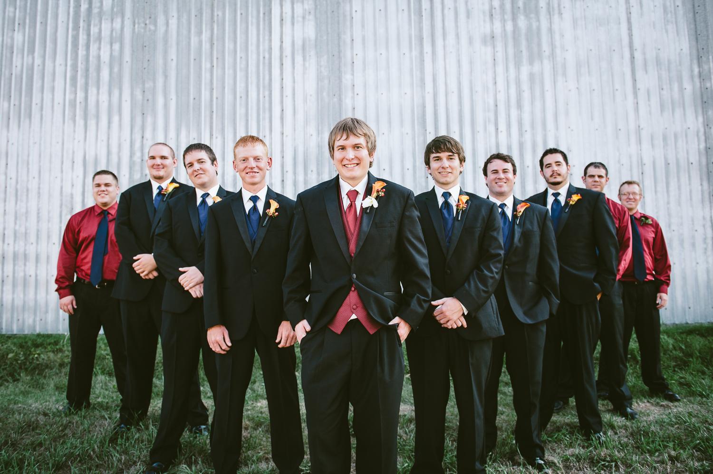 Kiley + Seth {Wedding} 292.jpg