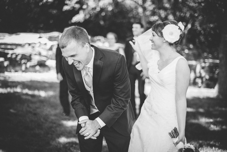Cathy + Matt {Wedding}-091.jpg