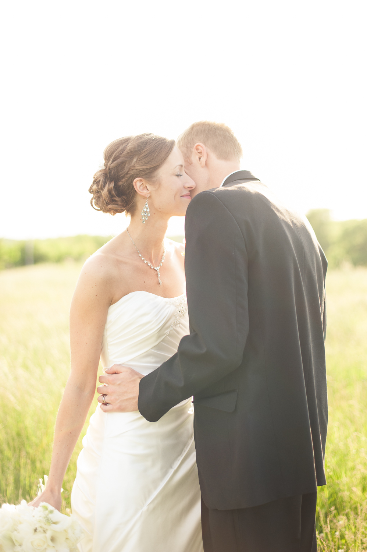 Angela + Kyle {Wedding} 238.jpg