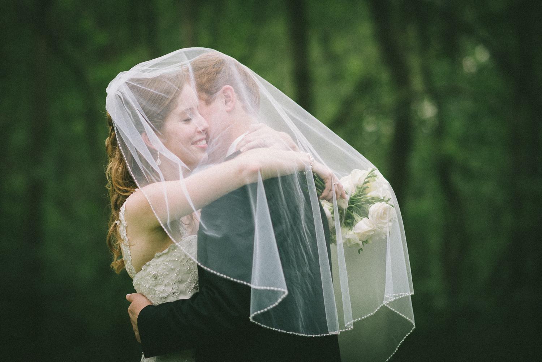 Emily + Eric {Wedding} 315.jpg