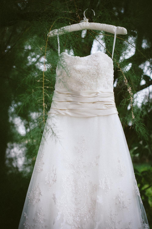 Alisse + Brian {Wedding}-011.jpg