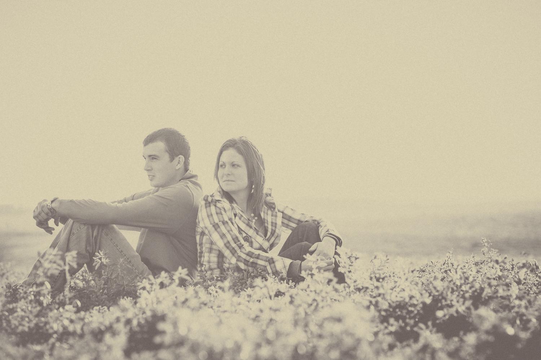 Lisa_and_Joel_050.jpg