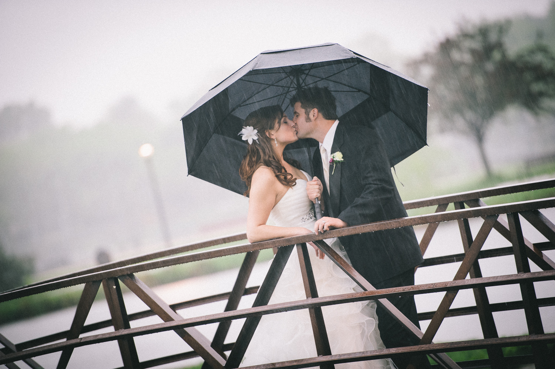 Michelle + Chris {Wedding} 291.jpg