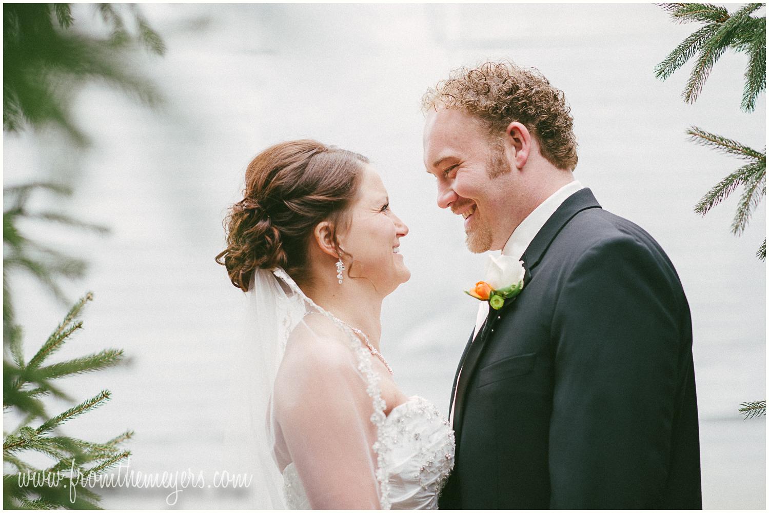 sarahtylerwedding_03.jpg