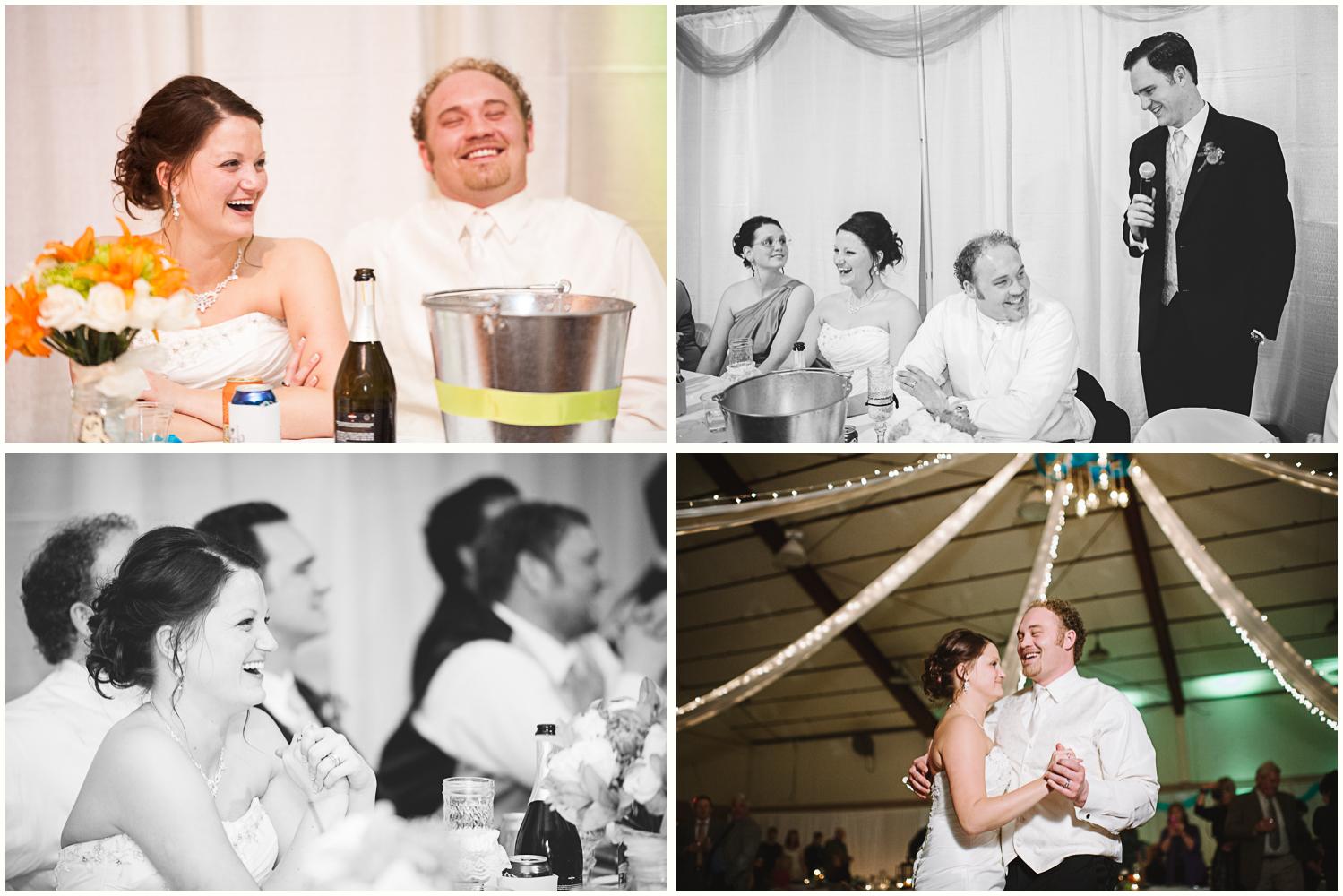 sarahtylerwedding_09.jpg