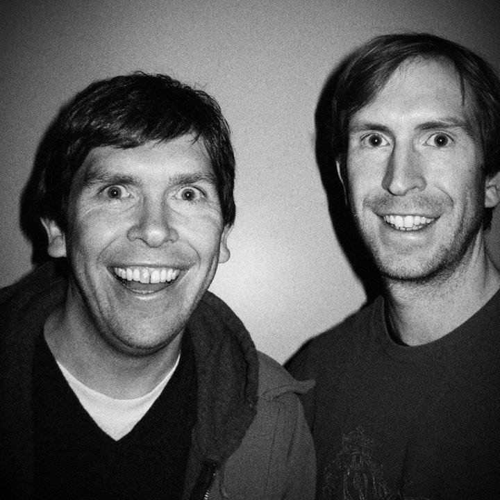 Walsh-Brothers-02.jpg