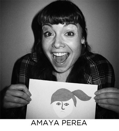 Amaya Perea 01.jpg