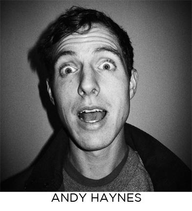 Andy Haynes 01.jpg