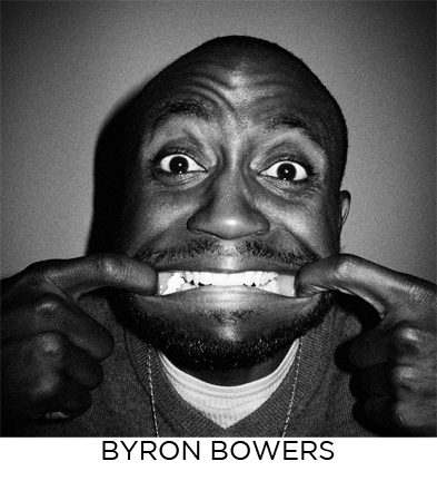 Byron Bowers 01.jpg